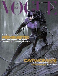 Vogue Paris Catwoman-min.jpg