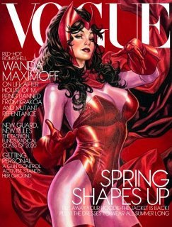 Vogue US Scarlet Witch.jpg