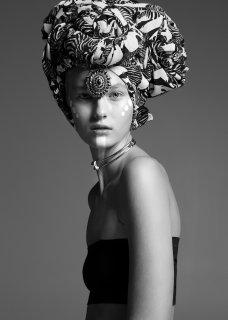 Janika_modelliagentuur_agency_icon_tallinn_3.jpg