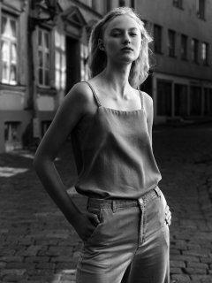 Janika_modelliagentuur_agency_icon_tallinn_6.jpg
