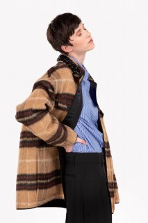no21-chunky-chain-embellished-checked-coat_15712820_28448408_2048.jpg