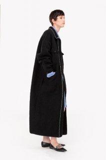 no21-crystal-embellished-tweed-coat_15710950_28446742_600.jpg