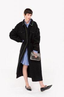 no21-crystal-embellished-tweed-coat_15710950_28448352_600.jpg