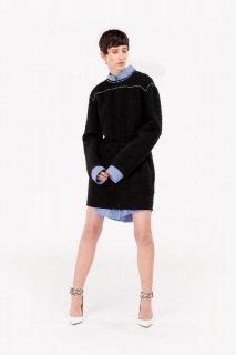 no21-crystal-embellished-tweed-dress_15712815_28448385_2048.jpg