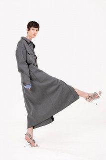 no21-oversized-military-coat_15712811_28448369_2048.jpg