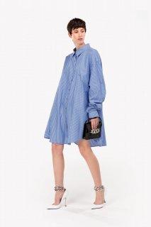 no21-oversized-pinstripe-shirt-dress_15710932_28448290_2048.jpg