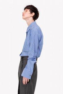no21-sequin-embellished-pinstripe-shirt_15712808_28448365_2048.jpg