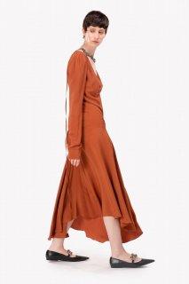no21-pleated-maxi-dress_15710930_28448280_2048.jpg.jpg
