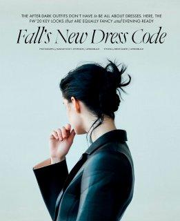 Elle - September 2020_downmagaz.net-101 拷貝.jpg