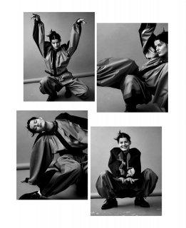 Elle - September 2020_downmagaz.net-102 拷貝.jpg