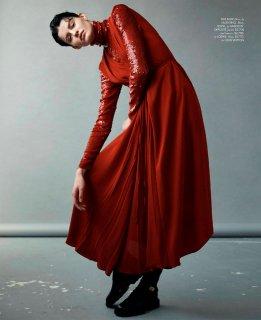 Elle - September 2020_downmagaz.net-103 拷貝.jpg