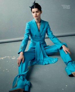 Elle - September 2020_downmagaz.net-107 拷貝.jpg
