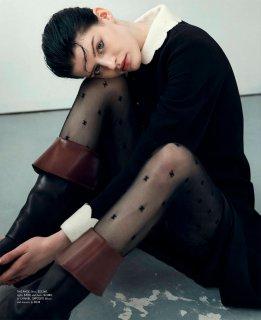 Elle - September 2020_downmagaz.net-108 拷貝.jpg