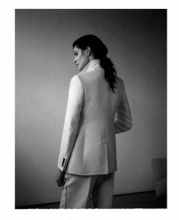 Elle - September 2020_downmagaz.net-109 拷貝.jpg