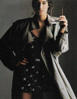 elle us june 1990 by marc hispard 4.jpg