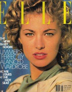 cover elle us june 1990 elaine irwin by gilles bensimon 1.jpg