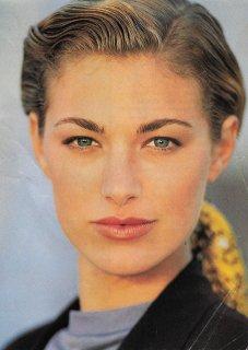 cover elle us june 1990 elaine irwin by gilles bensimon 3.jpg
