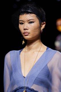 00096-Dior-RTW-Spring-2021-detail-credit-GO-RUNWAY 拷貝.jpg