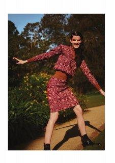 Marie Claire Australia - November 2020-118 拷貝.jpg