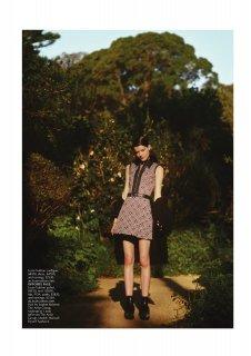 Marie Claire Australia - November 2020-121 拷貝.jpg
