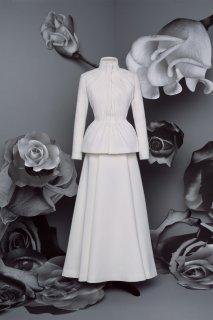 00005-Dior-Couture-Fall-2020-credit-BRIGITTE-NIEDERMAIR.jpg