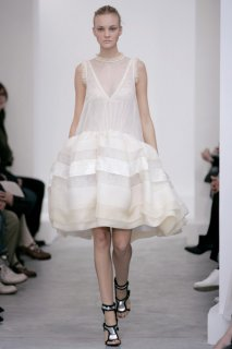 Balenciaga+Spring+2006+81QmWrcr4-Rl.jpg