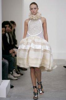 Balenciaga+Spring+2006+MTcbChoglPKl.jpg