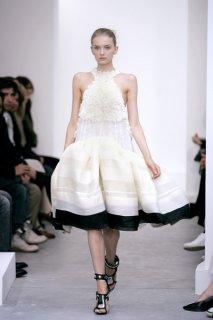 Balenciaga+Spring+2006+vwvOTgCBOgCl.jpg