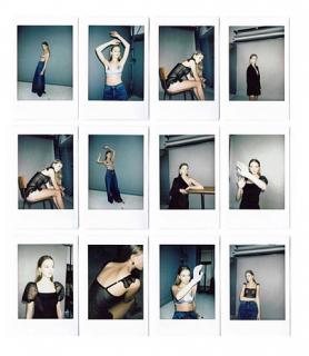 Polaroids Jamie Lee.png
