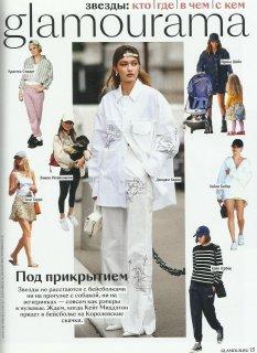 glamour ru july-august 2020.jpg
