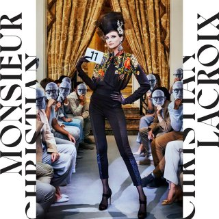 For the past nine years, the reputed French designer Monsieur Christian Lacroix  ( 1080 X 1080 ).jpg