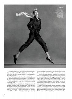 2020-11-01 Vogue-77 拷貝.jpg