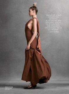 2020-11-01 Vogue-78 拷貝.jpg