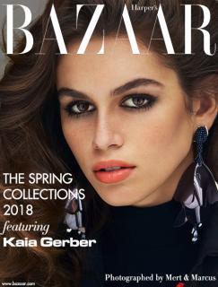 Kaia_US_Harper's_Bazaar_2018.png