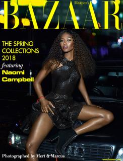 Naomi_US_Harper's_Bazaar_2018.png