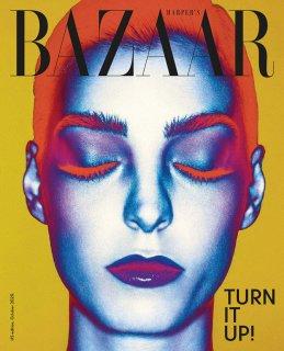 The Fashion Spot-Bazaar 2020-1.jpg