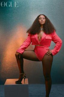 Beyonce 1 copilot.jpg