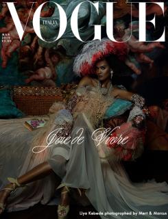 Liya_Vogue_Italia_2016.png