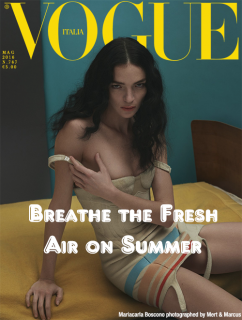 Mariacarlai_Vogue_Italia_2016.png