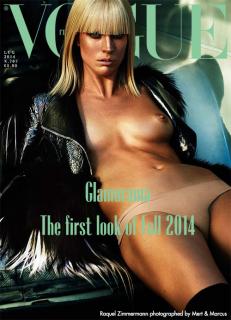 Raquel_Vogue_Italia_2014.png
