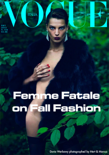 Daria_Vogue_Italia_2012.png
