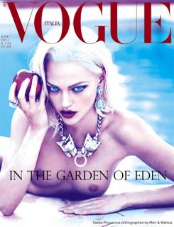 Sasha_Vogue_Italia_2011.png