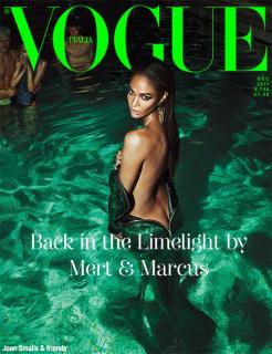 Joan_Vogue_Italia_2015.png