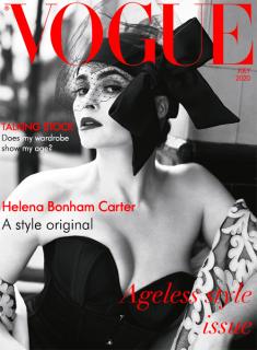 Helena_UK_Vogue_2020.png