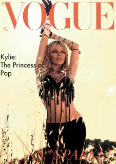 Kylie_UK_Vogue_2020.png