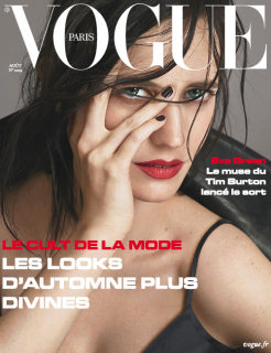 Eva_Vogue_Paris_2020.png