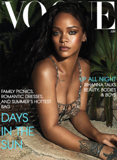 Rihanna_US_Vogue_2020.png