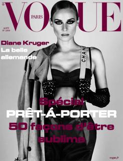 Diane_Vogue_Paris_2020.png