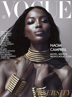 Naomi_UK_Vogue_2020.png