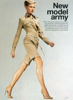 army (5).jpg
